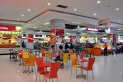 Food-court-on-4th-floor-at-Sorya-Shopping-Center-in-Phnom-Penh-Cambodia